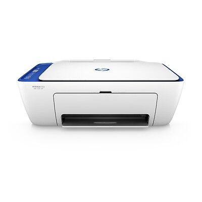 HP Compact Printer Wireless Printing All-in-One Print Scan Copy Wifi Home Office