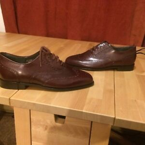 Souliers Bovet ***NEUFS***NEW*** shoes