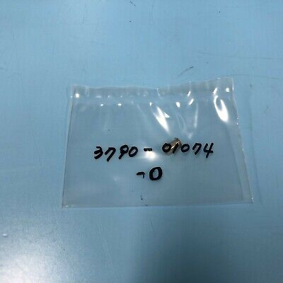 344-0503//// AMAT APPLIED 3550-01082 SPRING PLUNGER NEW