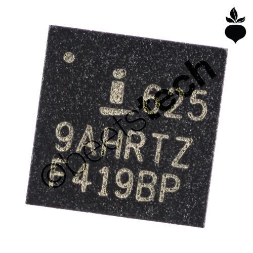 ISL6259AHRTZ QFN 28-PIN POWER CHARGING IC MacBook Pro Retina 2012,2013,2014,2015