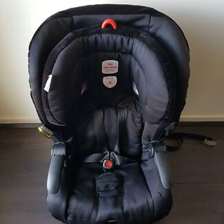 Safe n Sound Royale baby seat | Car Seats | Gumtree Australia Port