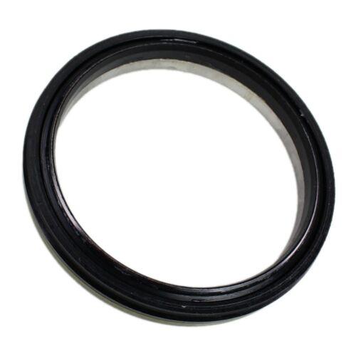 E-TA140-13040 Oil Seal for Kubota