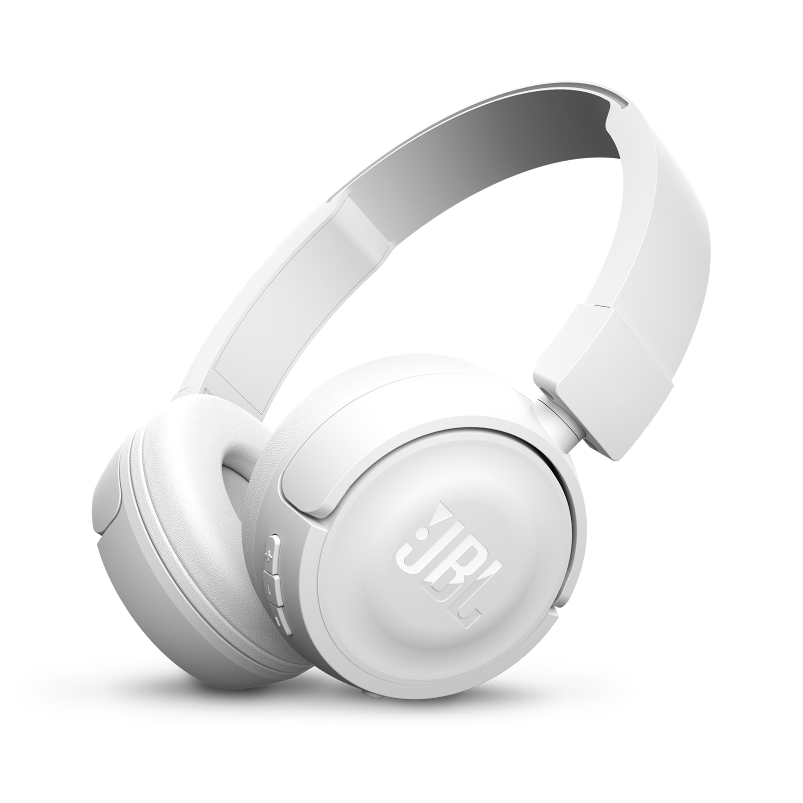 JBL T450BT - On Ear Wireless Bluetooth Headphones