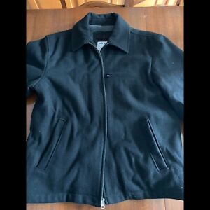 Men's Old navy winter jacket