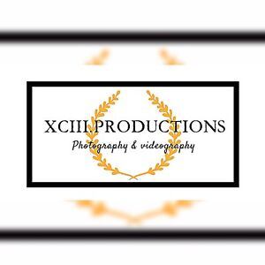 Photography & videography - xciii.productions