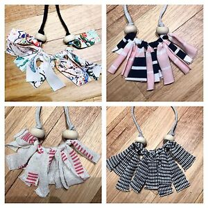 Necklaces handmade brand new Oakden Port Adelaide Area Preview