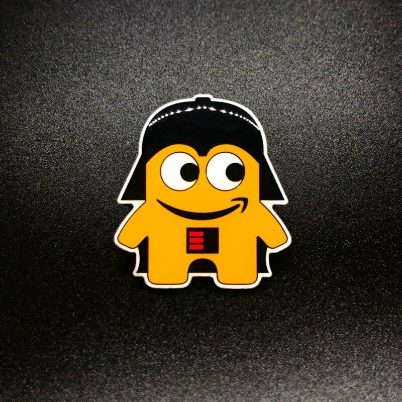 *LAST STOCK* AMAZON Pikachu Peccy Pin