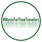musicfortimetravelers