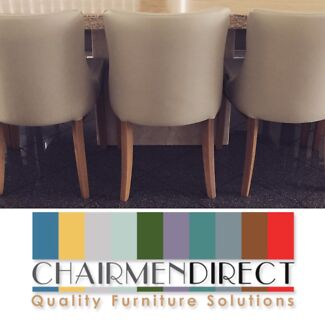 Looking for quality dining chairs?