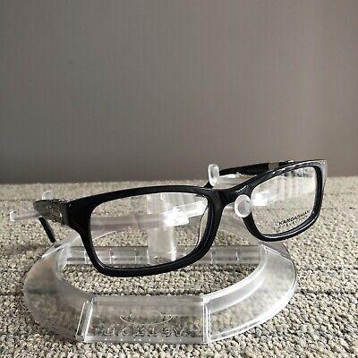KARDASHIAN KOLLECTION KK-20 Eyeglasses Eye Glasses Frames Col 106 51-18-140 (Kardashian Eyeglasses)