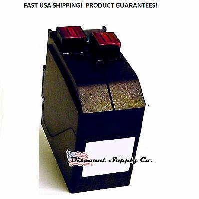 Wj60 Wj65 Wj90 Wj95 Wj110 Hasler Compatible Ink 4124705s