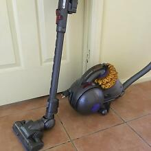 Dyson vacuum cleaner Bomaderry Nowra-Bomaderry Preview
