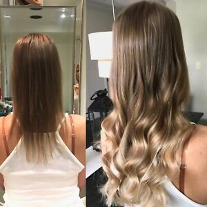 Hair Extensions | Kijiji in Guelph  - Buy, Sell & Save with