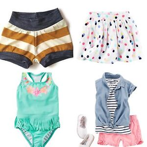 ISO 12month summer clothes