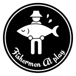 fishermenatplay