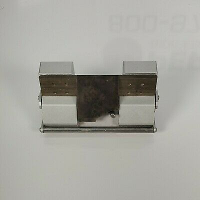 Thermo Finesse Microtome Eme Blade Holder