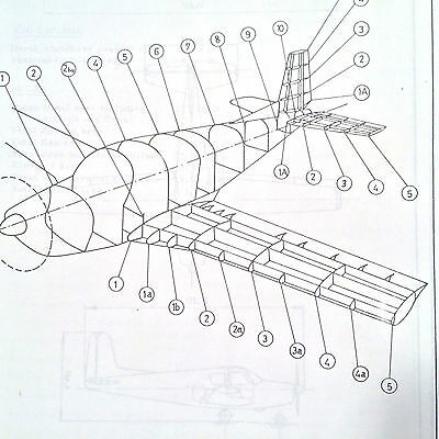 Siai Marchetti Waco S220 And S205 22r Service Manual