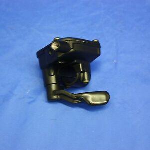 NEW ATV Thumb Throttle Genuine OEM Replacement Honda TRX250R TRX450R