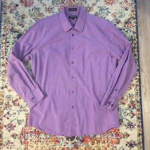 Men's shirts and shoes