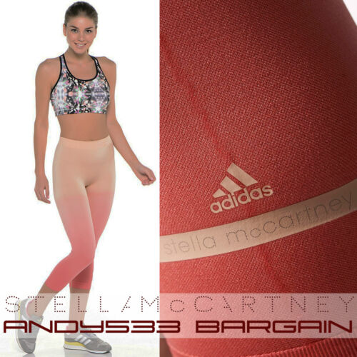 adidas-Stella-McCartney-Women-ClimaLite-Yoga-Seamless-3-4-Tight-Leggings-Ombre