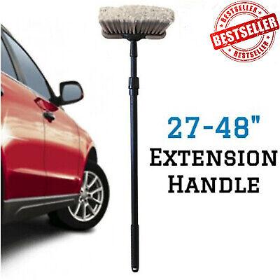 Car Washing Brush Long 27-48