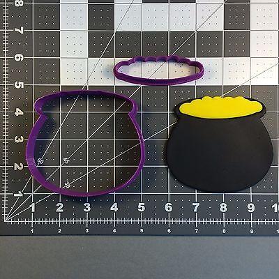 Pot of Gold 100 Cookie Cutter Set