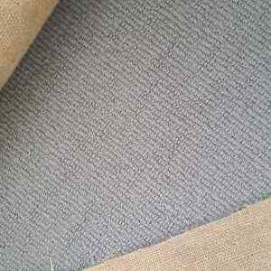 Spare carpet Waverley Eastern Suburbs Preview
