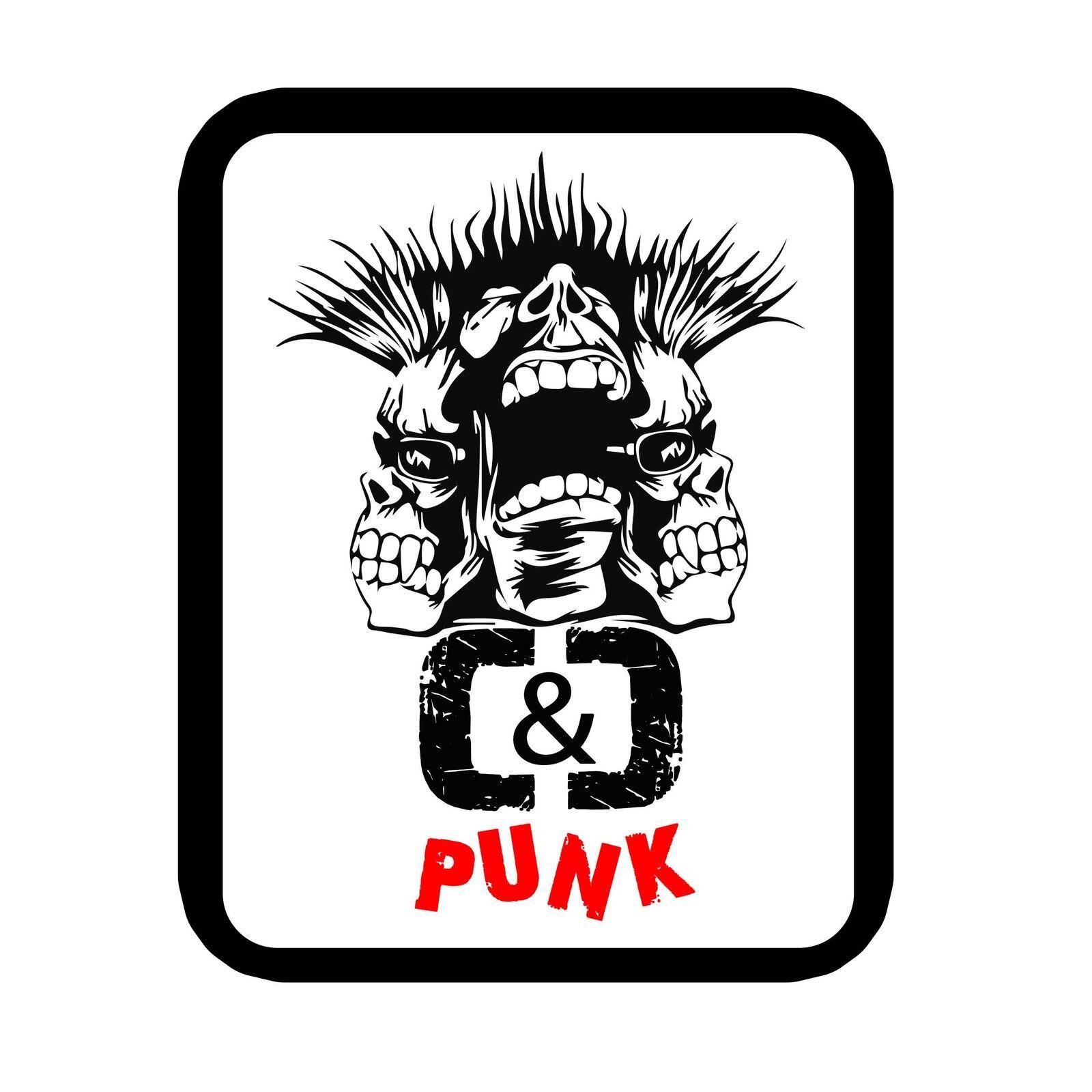C&C PunK