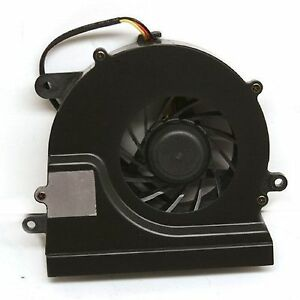 ventilateur fan pour pc portable hp pavilion hdx9000 hdx9100 hdx9200 hdx9300 ebay. Black Bedroom Furniture Sets. Home Design Ideas
