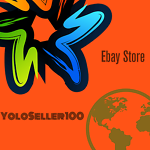 YoloSeller100