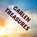 Garlen Treasures