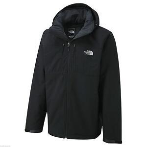 North face bubble jacket ebay