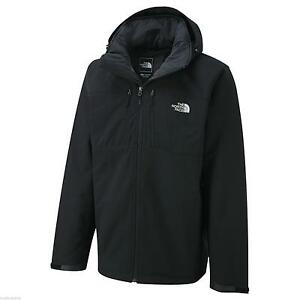 Mens North Face Jackets 39d0f3168263