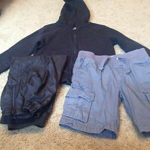 Size 3T Clothing Lot