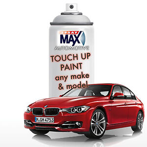 bmw automotive auto car 2k touch up spray paint can 320cd 320g 320d. Black Bedroom Furniture Sets. Home Design Ideas