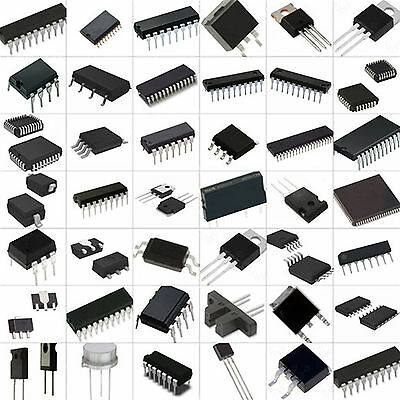 Signetics 10141n Dc 8922 Shift Register Dip Package New Quantity-5