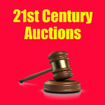 21st-century-auctions