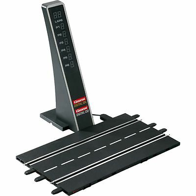 Carrera DIGITAL 132 Position Tower, Modul