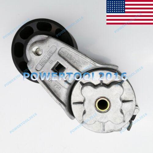 New Belt Tensioner 3922901 C3922901 for Cummins Engine USA