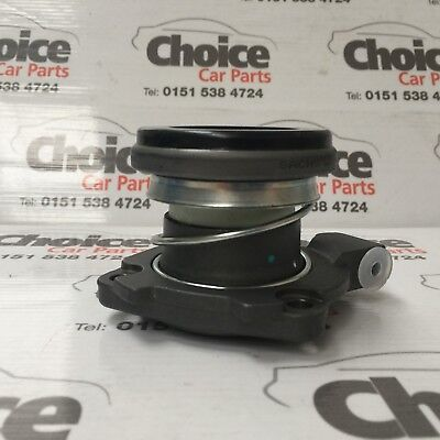 Vauxhall Vectra Astra 1.6 1.8 2.0 F23 F35 Clutch Slave Cylinder 55558371 SACHS