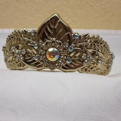 lten aus dem Disney Store London Aurora Krone Maleficent (Aurora Krone)