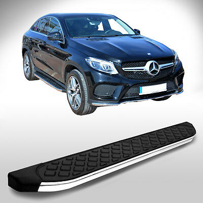 produkte und preise f r tuning teile mercedes gle. Black Bedroom Furniture Sets. Home Design Ideas