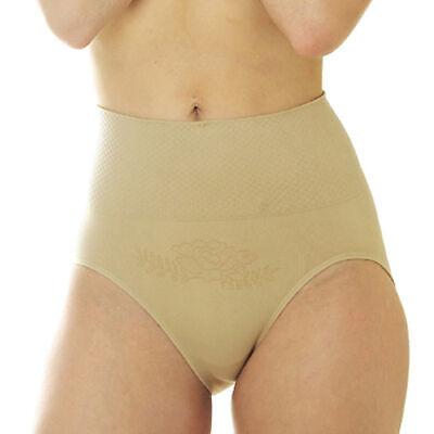 Taillen former Slip Bauchweg Form Mieder Slip Shaper Slim Body Miederhose