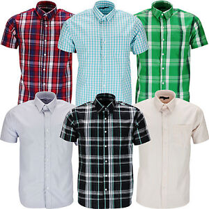 clothes shoes accessories men 39 s clothing formal shirts