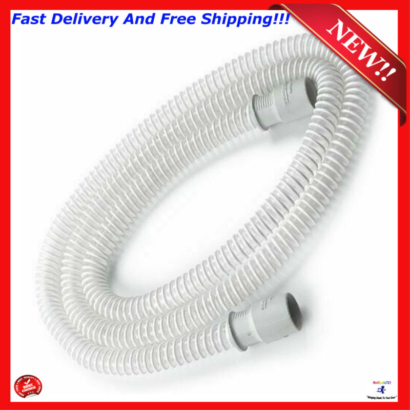 Sleep Aid Cpap Machine Tubing Hose Replacement Philips Respi