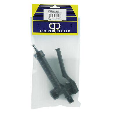 Cooper Pegler Trigger Valve 755826 spare for Cooper Pegler CP3 knapsack sprayer