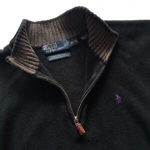 8082a3b9 Ralph Lauren Polo Sweater | Kijiji in Toronto (GTA). - Buy, Sell ...