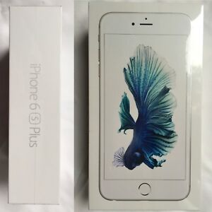Reduced IPHONE 6S PLUS FOR SALE