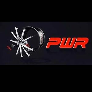 /\PWR.PWR/\REPARATION DE ROUE/JANTES   MAG/WHEEL REPAIR