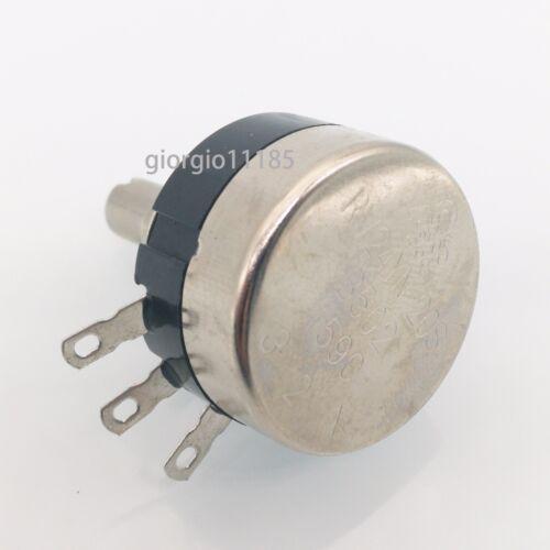 US Stock 5K Potentiometer RV24YN 20S B502 24mm Made in Japan